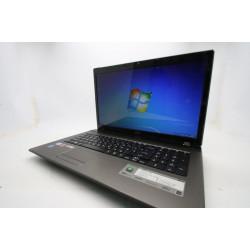 Acer 7750g-2354g64mnkk