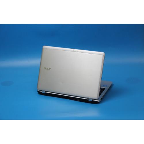 Учеба/Работа Acer+сенсорный экран