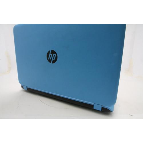 HP  15-p113nr