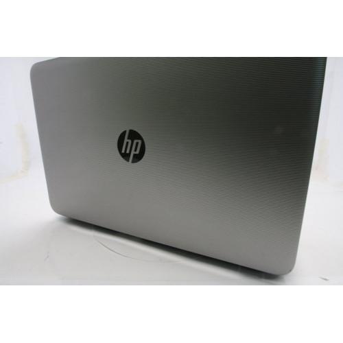 HP  15-ba028ur