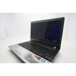 Samsung np355v4c-s01ru