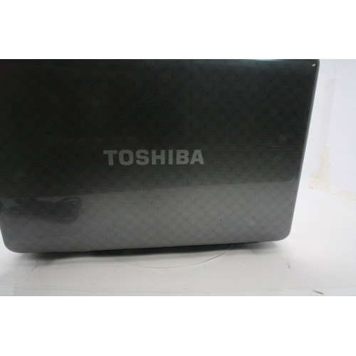 Toshiba L755-16U