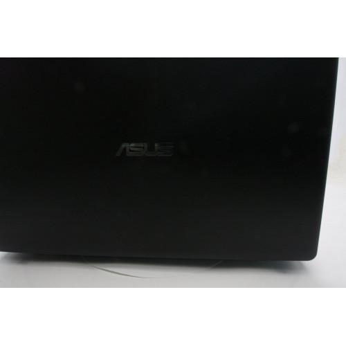 Asus  X550JK-XO031H