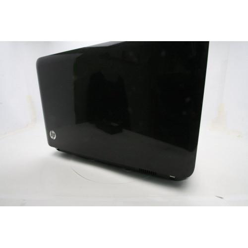 HP  dv6-6c32er