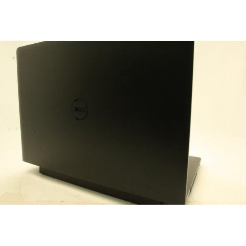 Dell  3460