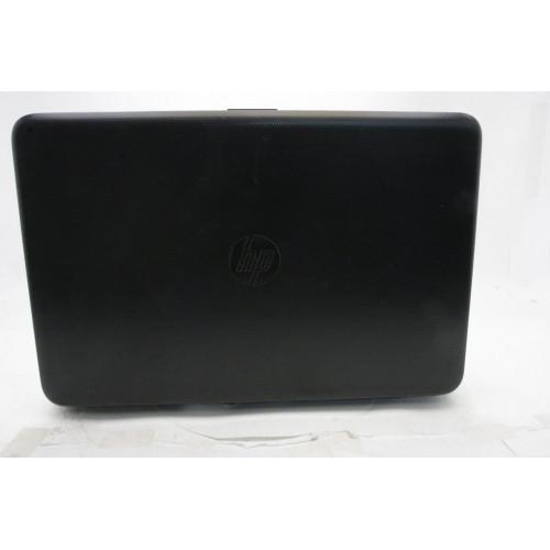 HP  15-ac071ur