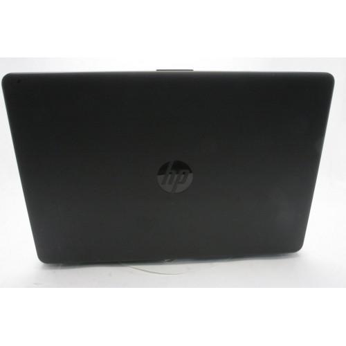 HP  15-bw540ur